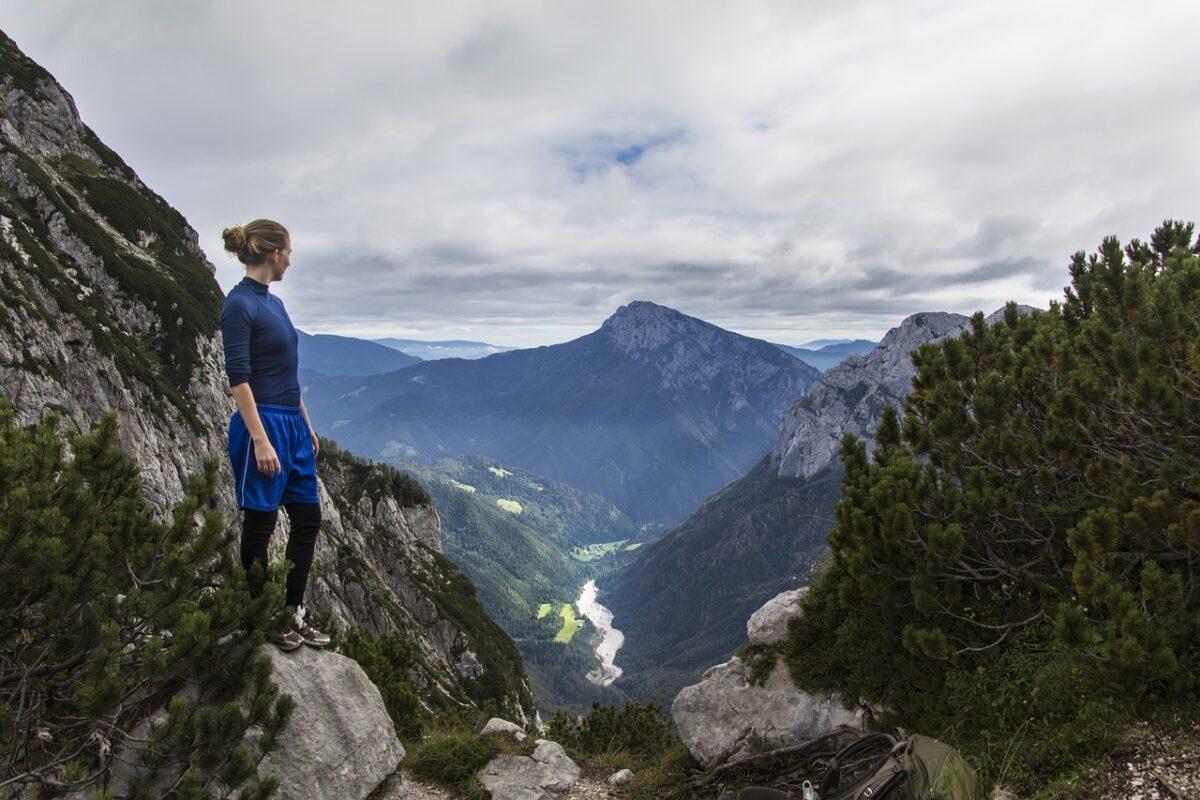 Vandra i Slovenien – packa vandringsstavar och res till ett av Europas finaste länder