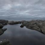 Vandra i Sverige – Marstrand i Bohuslänär ett av Världsnaturfondens 10 tips