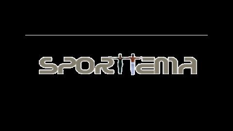 Sporttema logga