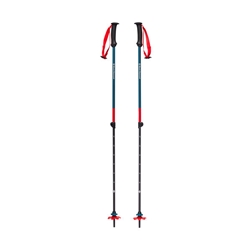 Black Diamond First Strike Trek Poles