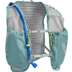 Camelbak Women's Circuit Vest