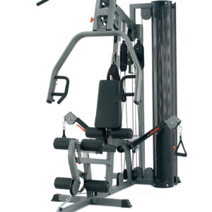 MultiPower multigym