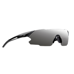 Northug Performance Silver Narrow Black