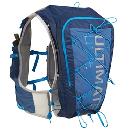 Ultimate Direction Mountain Vest 5