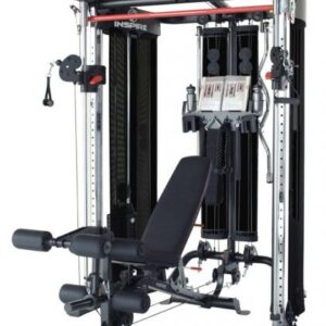 Multigym FT2 Functional Trainer