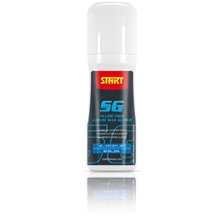 Start Sg Nf Liqui 60ml