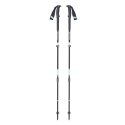 Black Diamond W's Trail Pro Trek Poles