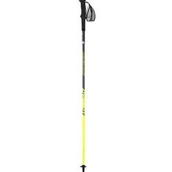 Dynafit Vertical Pro Pole