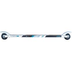 Elpex Roller Ski Wasa 610 Rullskidor Paket
