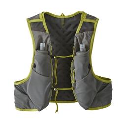 Patagonia Slope Runner Vest 4L