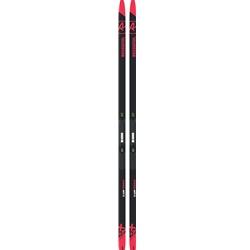 Rossignol X-IUM Skating Premium Skidpaket
