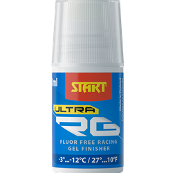 Start Rg Ultra Gel