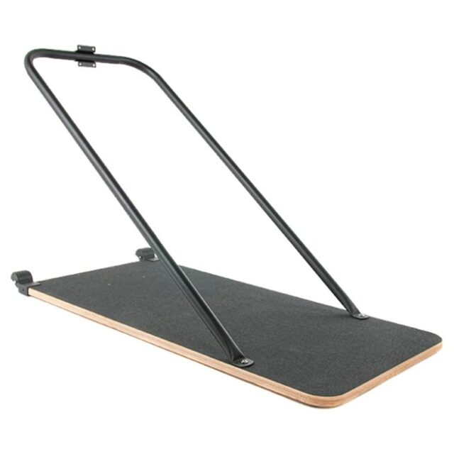 Thor Fitness Air Skier Board