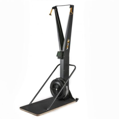 Thor Fitness Air Skier With Board
