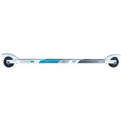 Elpex Roller Ski Team 610 Rullskidor Paket