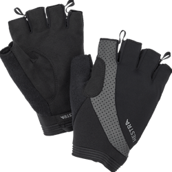 Hestra Apex Reflective Short 5 Finger