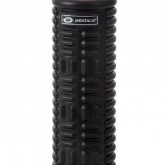 Abilica Trigger Foam Roller Pro