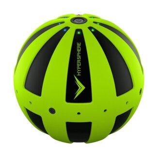 Hyperice Hypersphere Green/Black