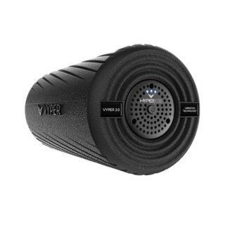Hyperice Vyper 2.0 Black