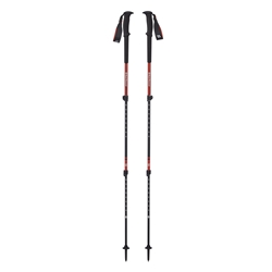 Black Diamond Trail Trek Poles