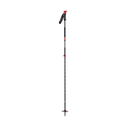 Black Diamond Traverse Ski Poles
