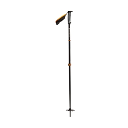 Black Diamond Traverse Wr 2 Poles