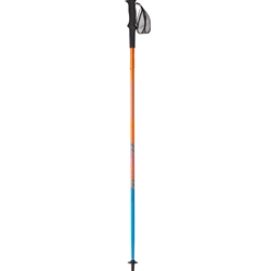 Dynafit Vertical Pole