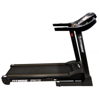 FitNord Sprint 200 Treadmill, Löpband