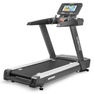 Gymstick Treadmill PRO 20.0, Löpband