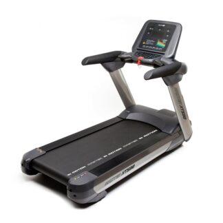 Master Fitness Pro XT500, Löpband