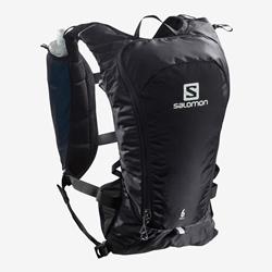 Salomon Agile 6 Set