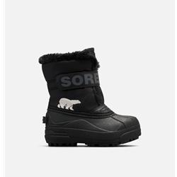 Sorel Childrens Snow Commander