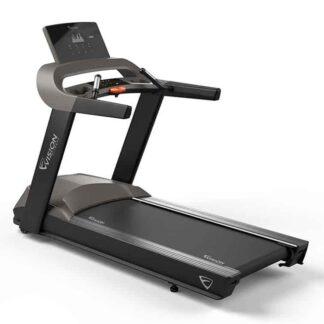 Vision Treadmill T600, Löpband
