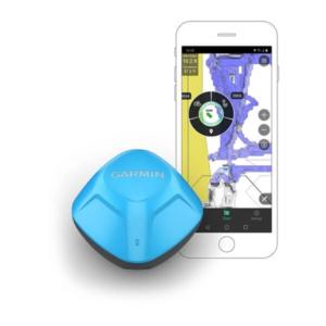 Ekolod GPS
