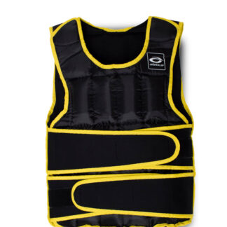 Abilica WeightVest Power
