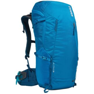 AllTrail Men's Hiking Backpack 45L
