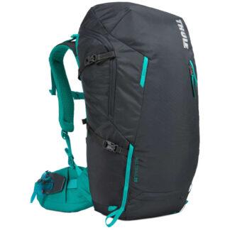 AllTrail Women's Hiking Backpack 45L