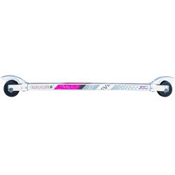 Elpex Roller ski Evolution X Rullskidor Paket