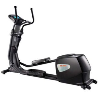 Gymleco 7502 - Elliptical, Crosstrainer