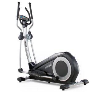 Master Fitness CR30, Crosstrainer