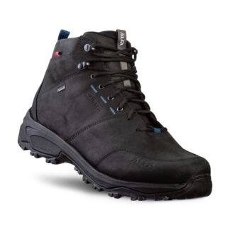 Talus Perform Gore-Tex Men's