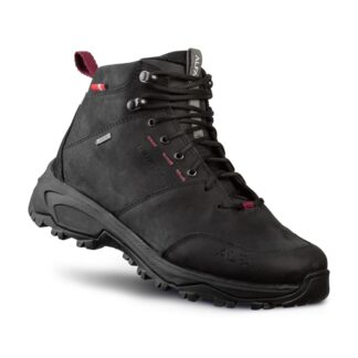 Talus Perform Gore-Tex Women's