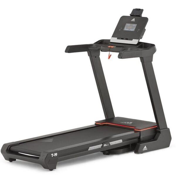 Adidas Treadmill T19, Löpband