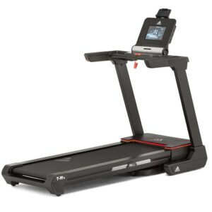 Adidas Treadmill T19 X, Löpband