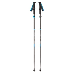 Black Diamond Distance Carbon Flz Z-Poles
