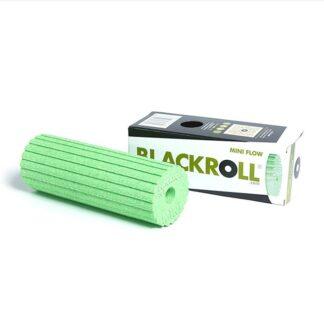 Blackroll Mini Flow, Foamroller