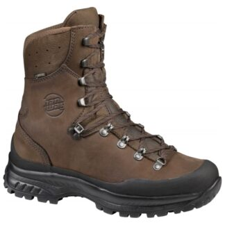 Brenner Wide Lady Gore-Tex