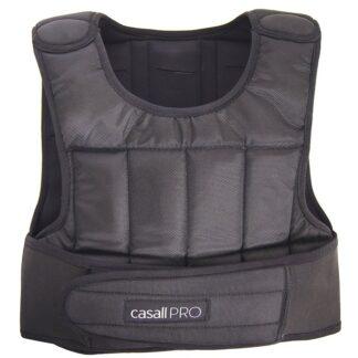 Casall Pro Weight Vest, Viktväst