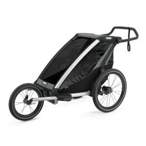 Chariot Lite1