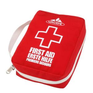 First Aid Kit Hike XT
